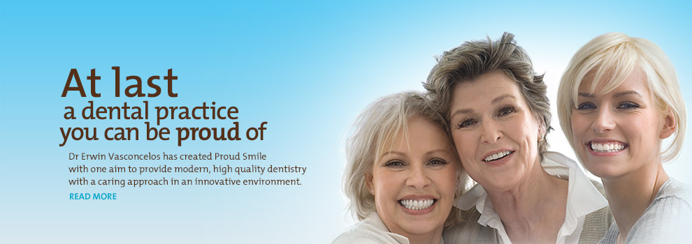 Dentist Bundall Gold Coast